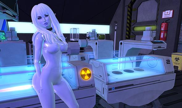 Science_Web_007