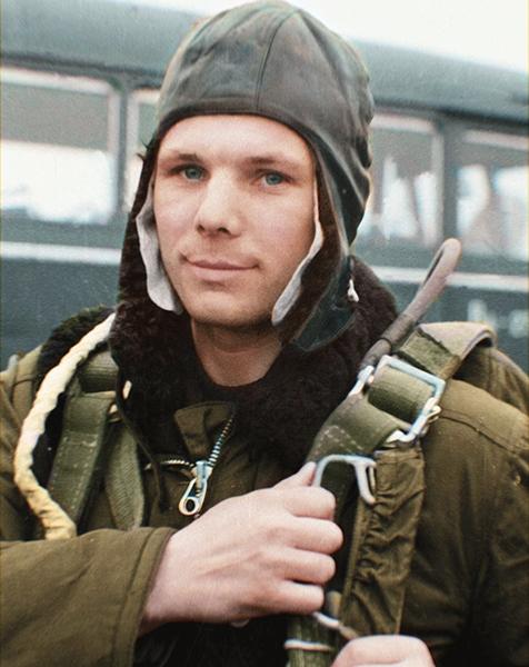 Web Gagarin 01