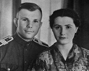 Web Gagarin 06