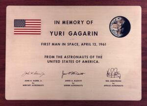 Web Gagarin 07
